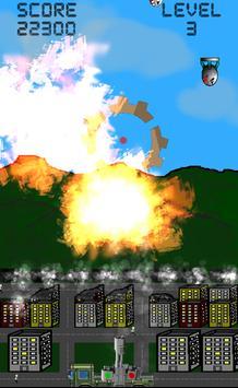 Last Defense screenshot 8