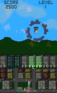 Last Defense screenshot 9