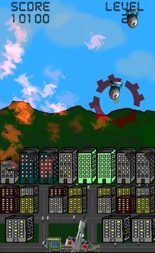 Last Defense screenshot 10