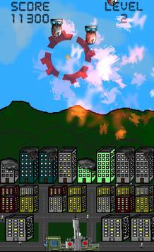 Last Defense screenshot 11