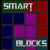 Smart Blocks icon