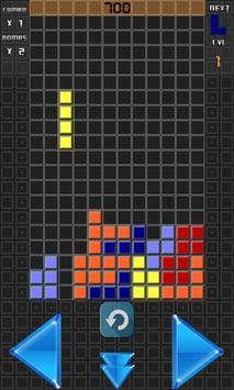 Smart Blocks apk screenshot