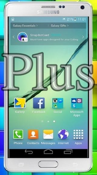 S6 Edge Tema Launcher 2016 For Android Apk Download