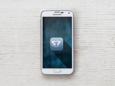 Latest Galaxy S7 Ringtones poster