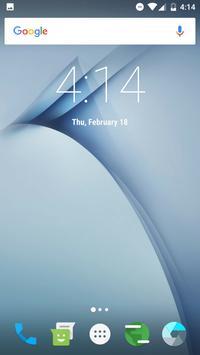S8 Wallpapers apk screenshot