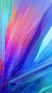 Note8,S8 Wallpaper,Lockscreen apk screenshot