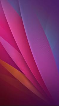 S9 Wallpaper & Lock Screen 2018 apk screenshot
