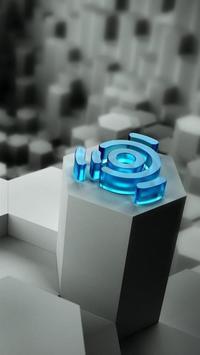 3D Wallpapers screenshot 10
