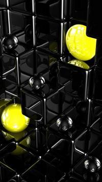 3D Wallpapers screenshot 15
