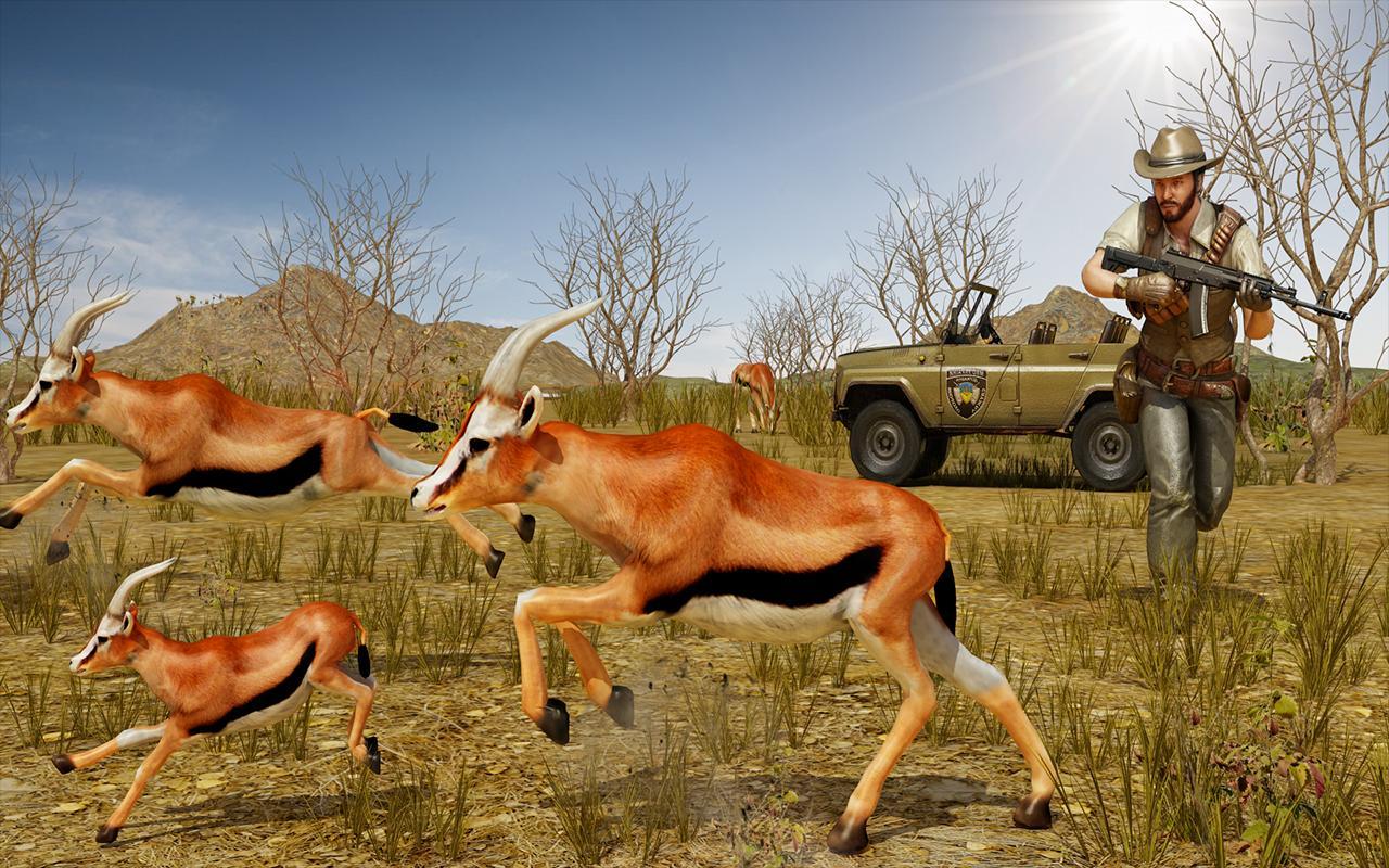Kết quả hình ảnh cho săn thú