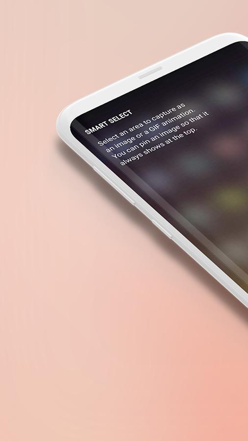 😱 Touchwiz s9 mod apk | Install Samsung Galaxy S9 TouchWiz Launcher