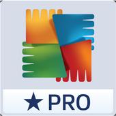 AVG Protection icon