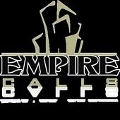 Empire Calls Recharge icon