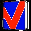 Eng-Myan Dictionary 圖標