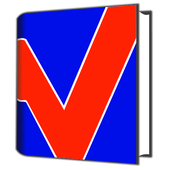 Eng-Myan Dictionary icon