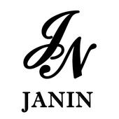 자닌 icon