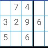 SudokuPro icon