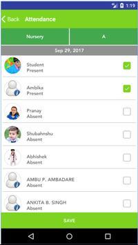 s2p apk screenshot
