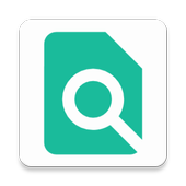 IDs Finder for Android Device icon