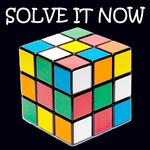 Solve It Now APK
