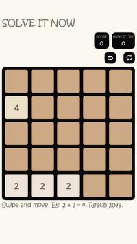 Solve It Now स्क्रीनशॉट 4