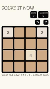 Solve It Now स्क्रीनशॉट 3