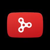 FidgetTube - Fidget Spinner tips & tricks video icon