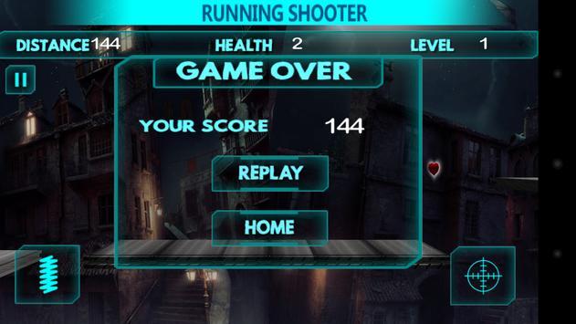Super Frog Jungle Runner apk screenshot