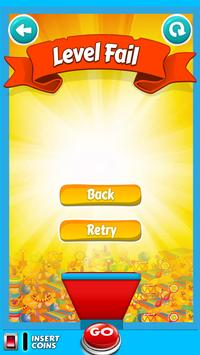 Toy Claw 3D Game screenshot 11