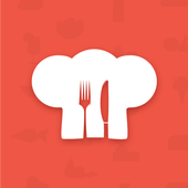 OrderMeal icon