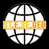 STESEGEO icon