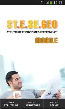 STESEGEO poster