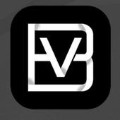 Vanbr Driver icon
