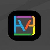 Vanbr Rider icon