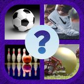 4 Фото 1 Спорт icon