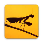 Mantis Wallpapers icon