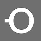 Kaffe O - Loyalty App icon