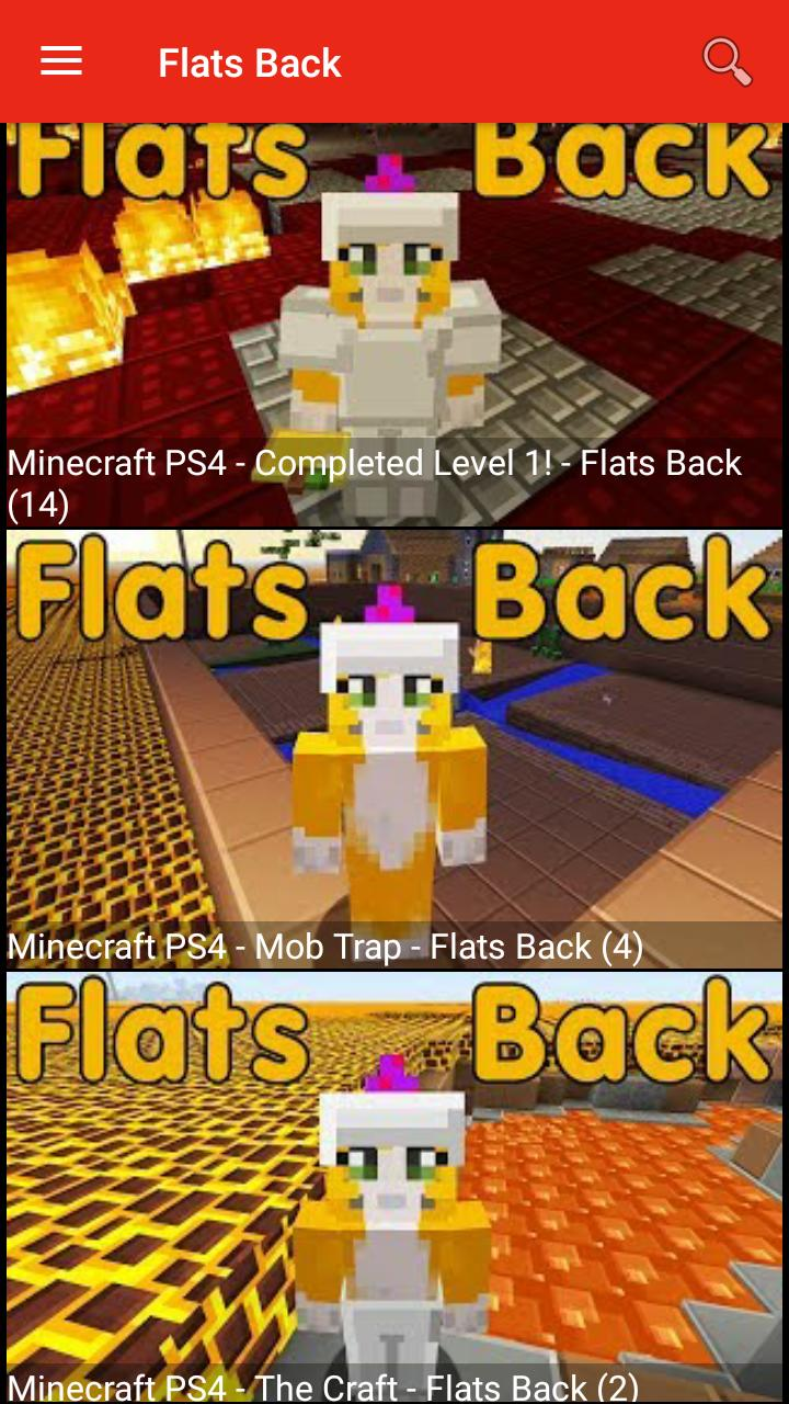 Stampylonghead for Android - APK Download