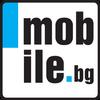 mobile.bg icône