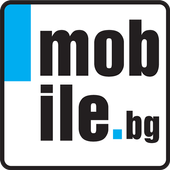 mobile.bg icon
