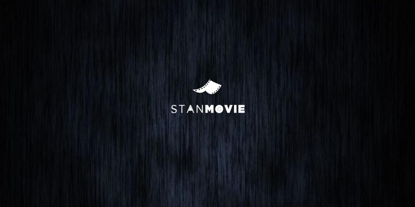 how to download on stan