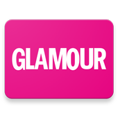 Glamour Alpha (Unreleased) icon