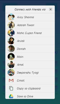 idiomz screenshot 6