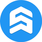 Standroid icon