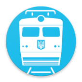 Електричка UA icon