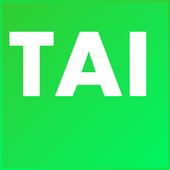 Tutoriais App Inventor icon