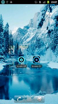 Screen Off and On apk screenshot