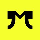 MeetPTT - Ptt交友抽卡與匿名聊天 icon