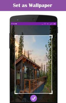 Tiny Houses screenshot 2