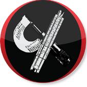 RDMTime icon
